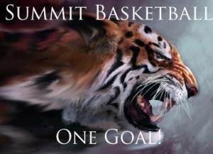 summitbasketball
