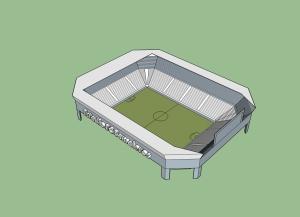 soccer-stadium-back