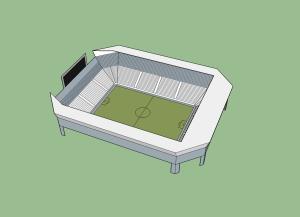 soccer-stadium-front