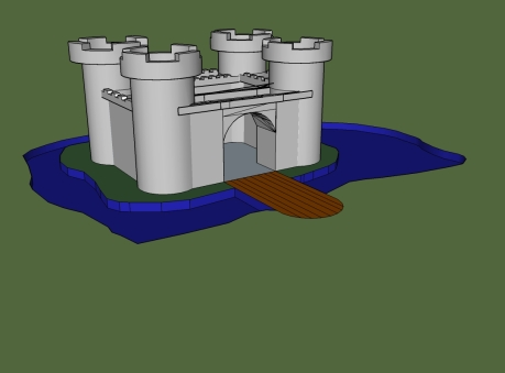 best-castle