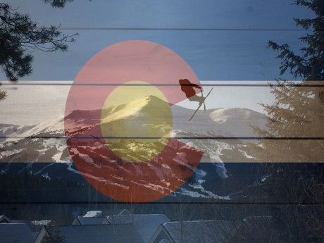 colorado-ski-mountain-cece