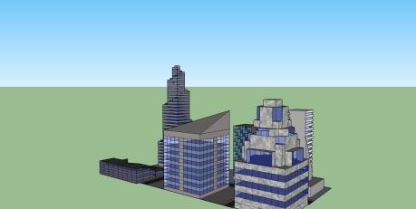city block3