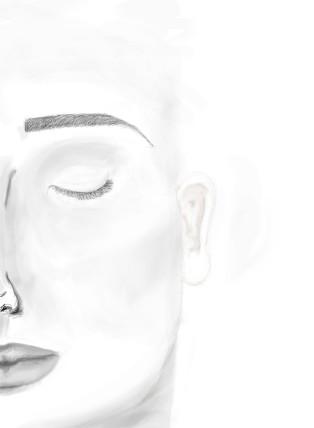 face g